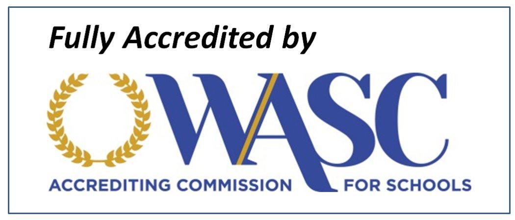 ACS_WASC_Fully_Accredited