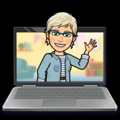 Virtual Academy School